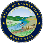 laurentiana_seal-small.png