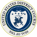 seal_district_courts_small.png